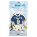 Airfreshener Italy Alfamart Official Partner Merchandise FIFA Piala Dunia Brazil 2014