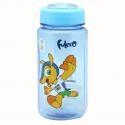 Botol Fuleco Alfamart Official Partner Merchandise FIFA Piala Dunia Brazil 2014